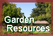 Garden Resources